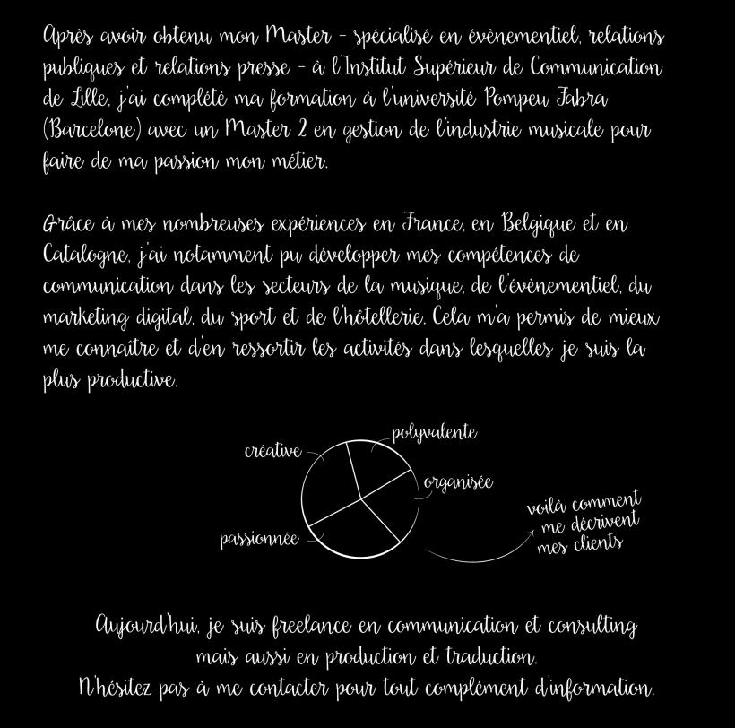 bio_annelauresebille_3-français