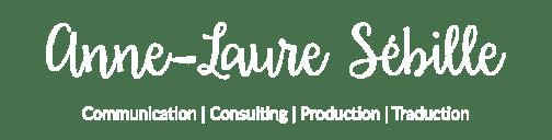 logo_headline_blanc-français